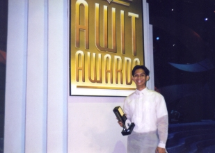 awit_awards_1