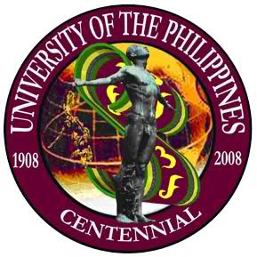University of The Philippines – Presidents Centennial Awards