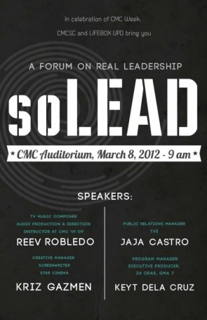 solead_poster-662x1024