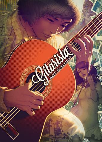 gitarista_cover_475x342