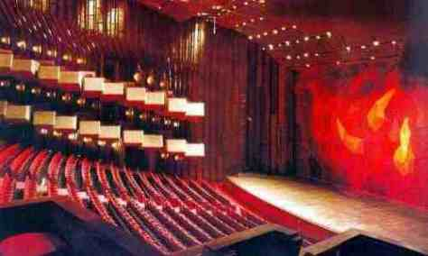 464-cultural-center-of-the-philippines-ccp-main-theater