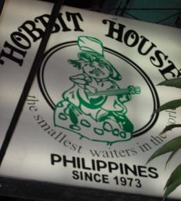 7a3bc_hobbit_house_manila_685226902_6a48fd5631