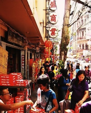 binondo-on-eve-of-chinese-new-year