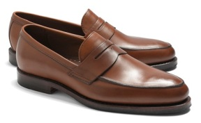 ESQ-brooks-brothers-penny-loafer-040913-xl