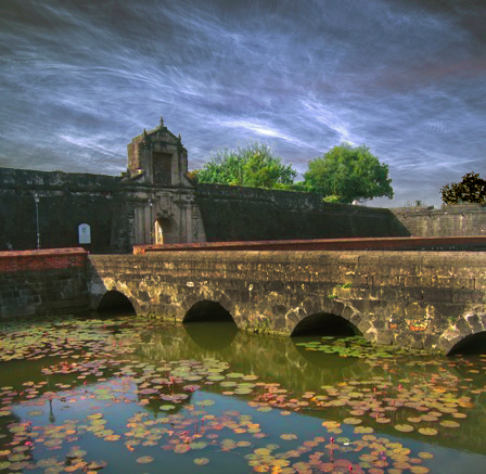 intramuros_edit