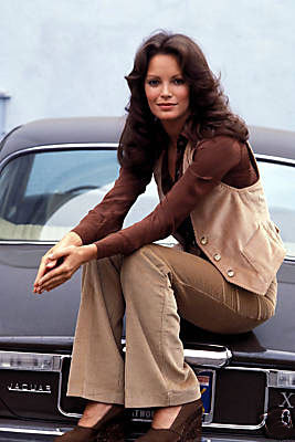Jaclyn-Smith-charlies-angels-tv-13114426-267-400
