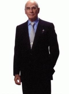 Jaime-Zobel-de-Ayala-01