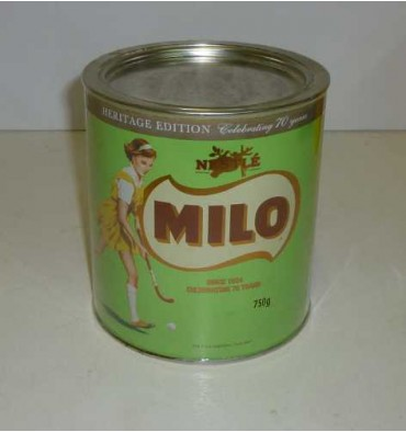 nestle-s-milo-heritage-edition-celebrating-70-years-750g-ro