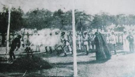 Ph_Jose-Rizal-heroism_Bagumbayan