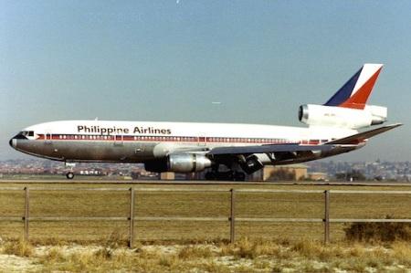 RP-C2114 19820210