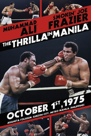 ThrillaInManilaPoster