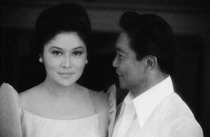 young-Imelda-and-Ferdinand
