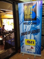 All set for the 27th Awit Awards