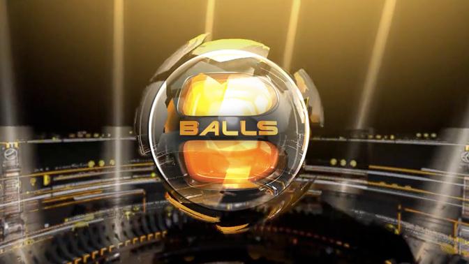 balls_672