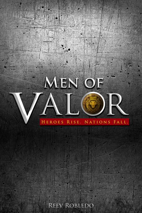 Men_of_Valor_1000x667