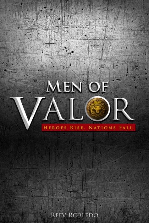 Men_of_Valor_1000x667