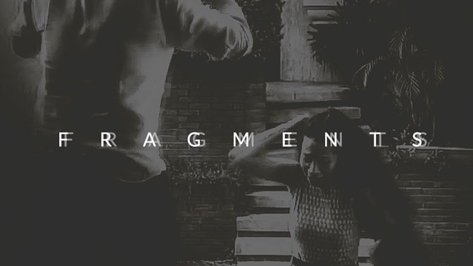 Fragments Music Soundtrack
