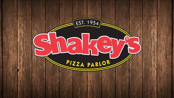 "Shakey's ""Make It Wow"" Party Jingles"